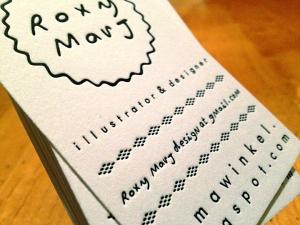 roxy_BC_crop