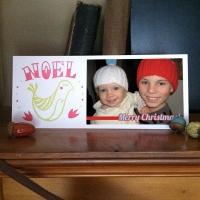 Noel #10 Sample