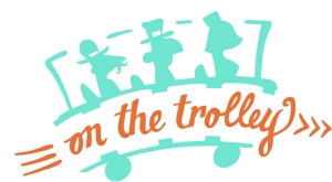 onthetrolley_logo