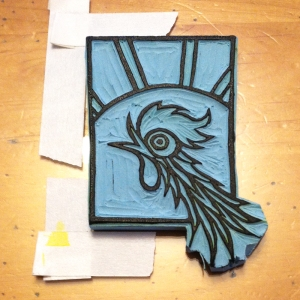 Chicken_process_7